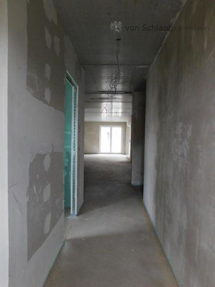 Bild 3: Friedberg ? OT: TOP Neubau ? 2 Häuser ? 6 Wohnungen ? nur noch 4 frei ? schlüs...