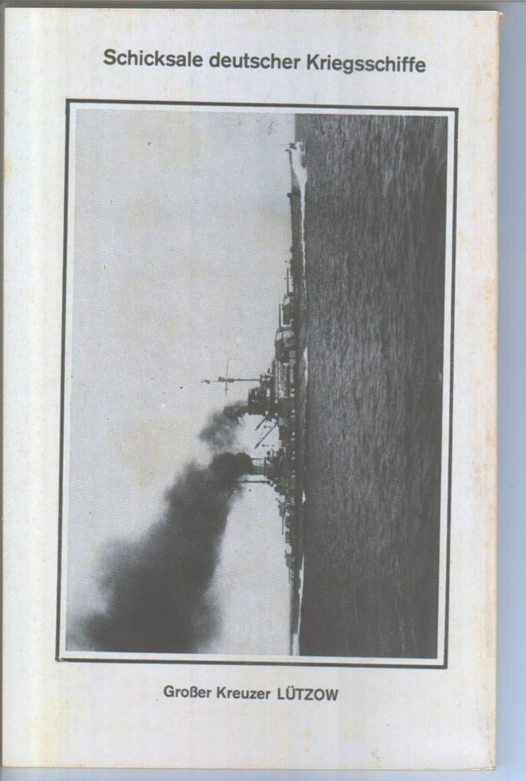 Bild 2: Der Landser Grossband Nr. 313