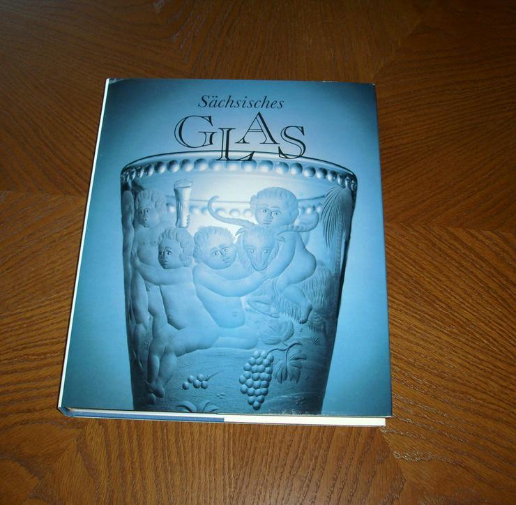 Sächsische Glas