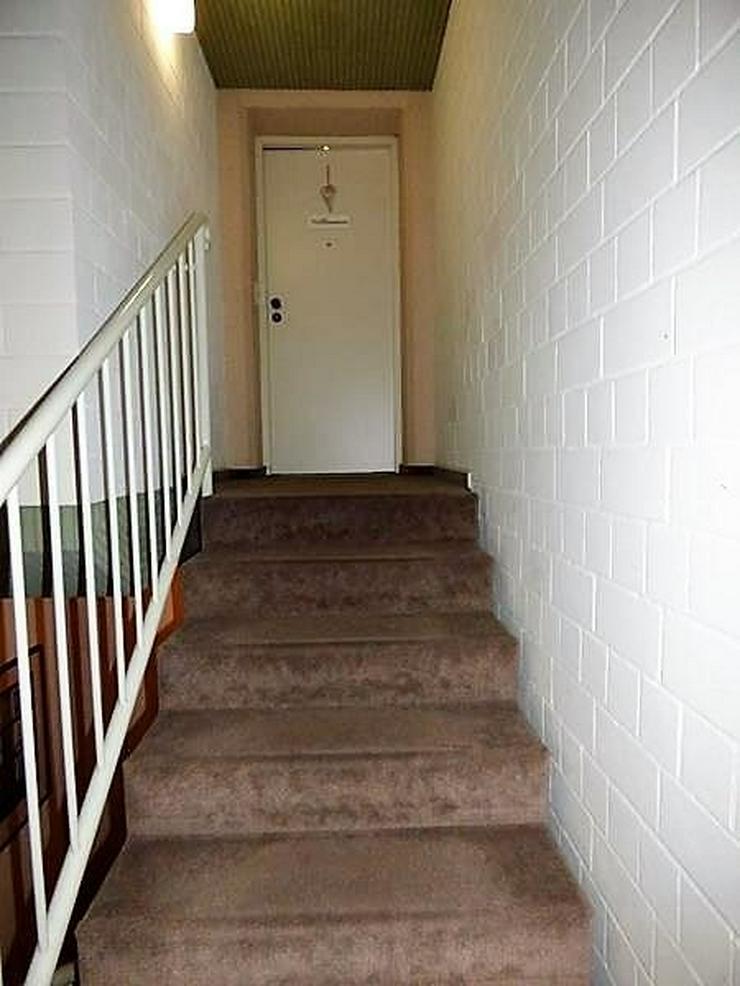 Bild 3: RODGAU-OT: Eigentumswohnung 3,5 Zimmer (ca. 111 qm) in schöner Waldlage - von Schlapp Imm...