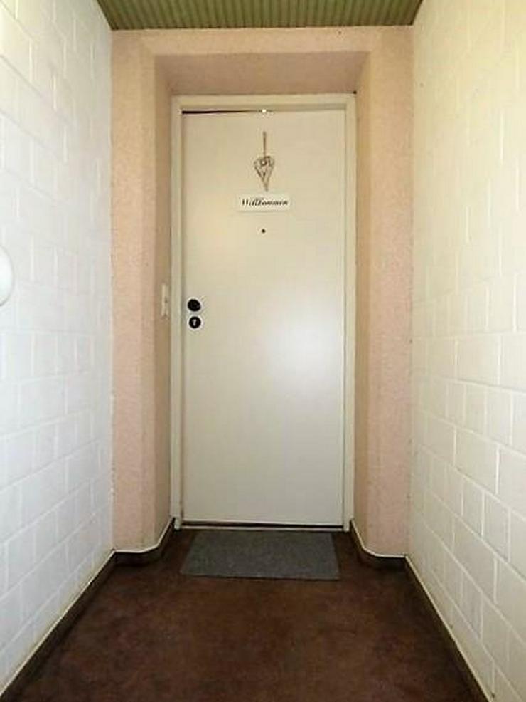 Bild 4: RODGAU-OT: Eigentumswohnung 3,5 Zimmer (ca. 111 qm) in schöner Waldlage - von Schlapp Imm...