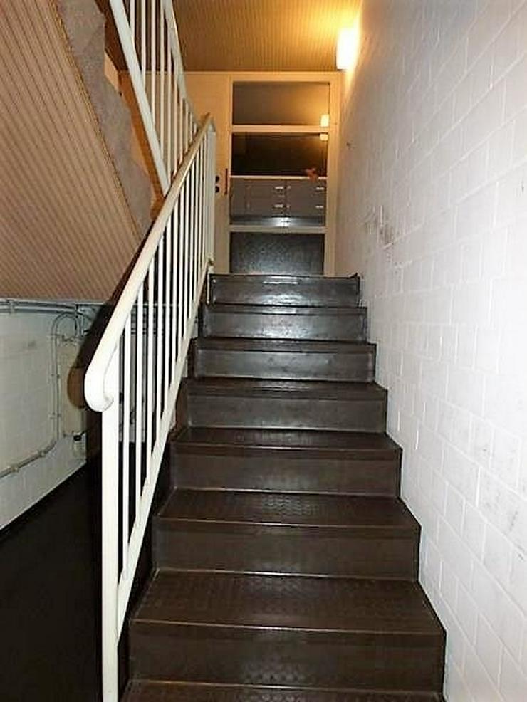 Bild 2: RODGAU-OT: Eigentumswohnung 3,5 Zimmer (ca. 111 qm) in schöner Waldlage - von Schlapp Imm...