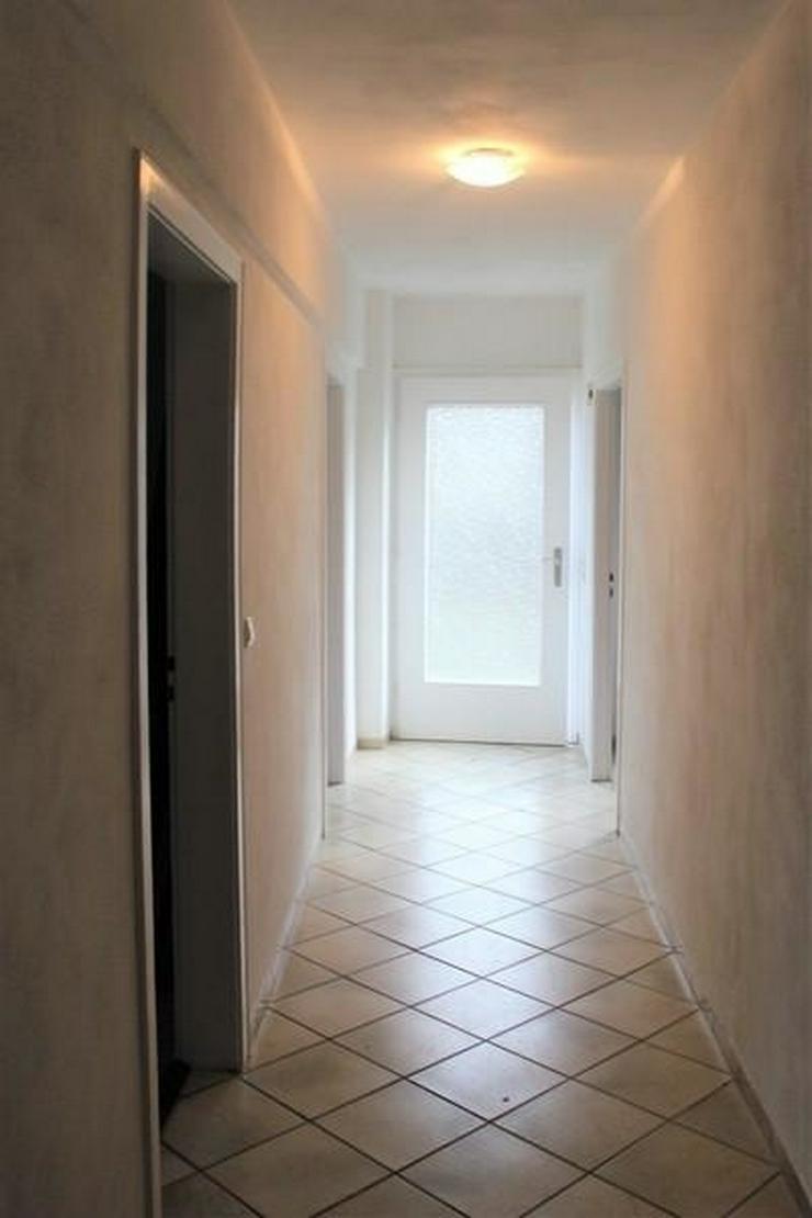 Bild 2: KIRN-OT - MFH mit 50 Jahren Gaststätte/Lokal bei Kirn. - von Schlapp Immobilien