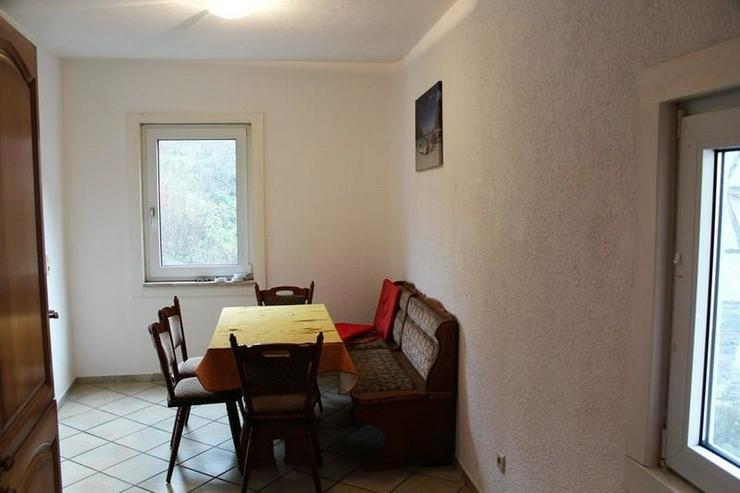 Bild 6: KIRN-OT - MFH mit 50 Jahren Gaststätte/Lokal bei Kirn. - von Schlapp Immobilien