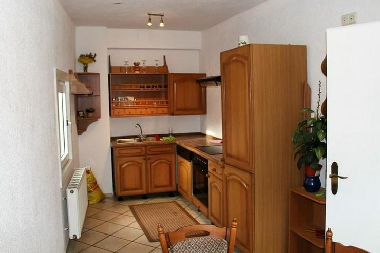 Bild 5: KIRN-OT - MFH mit 50 Jahren Gaststätte/Lokal bei Kirn. - von Schlapp Immobilien