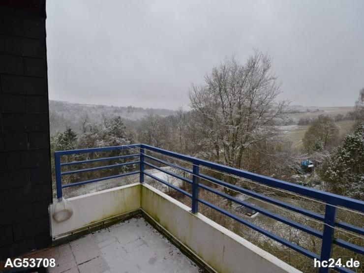 Bild 6: *** möblierte 3 Zimmerwohung in Ulm-Mähringen, Nähe Uni, BWK und Science Park