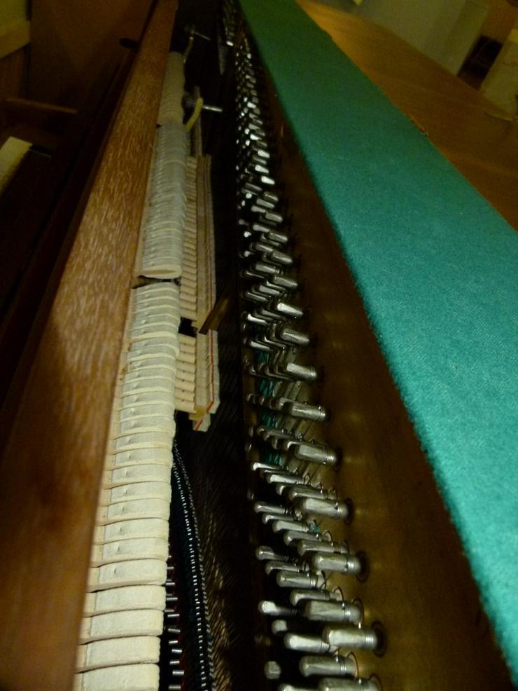 Klavier Cherny
