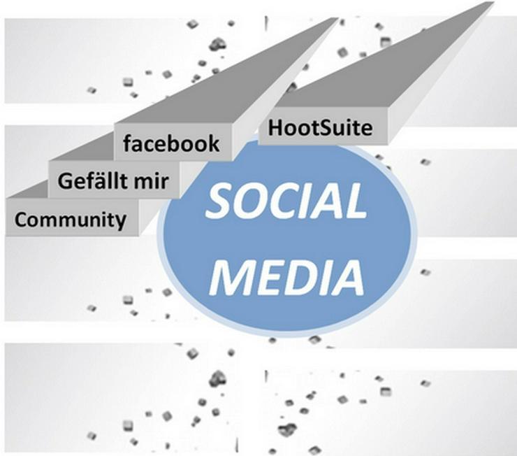 Begriffe-Erklaerungen social-media