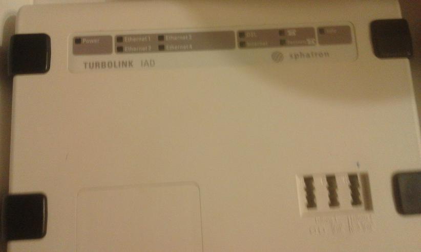 Abgabe wegen Neuanschaffung - Router & Access Points - Bild 1
