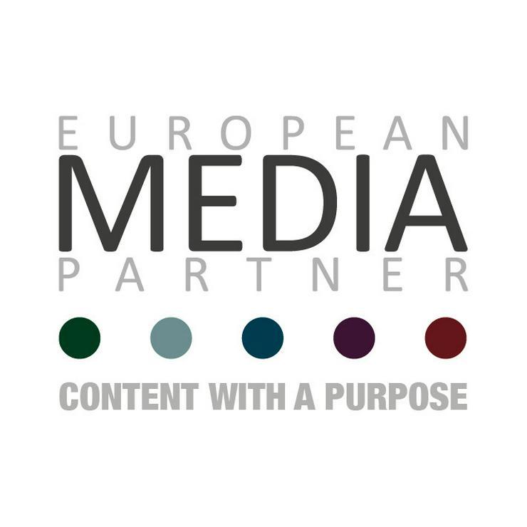 Bild 2: Projektleiter Marketing - Jetzt bewerben!