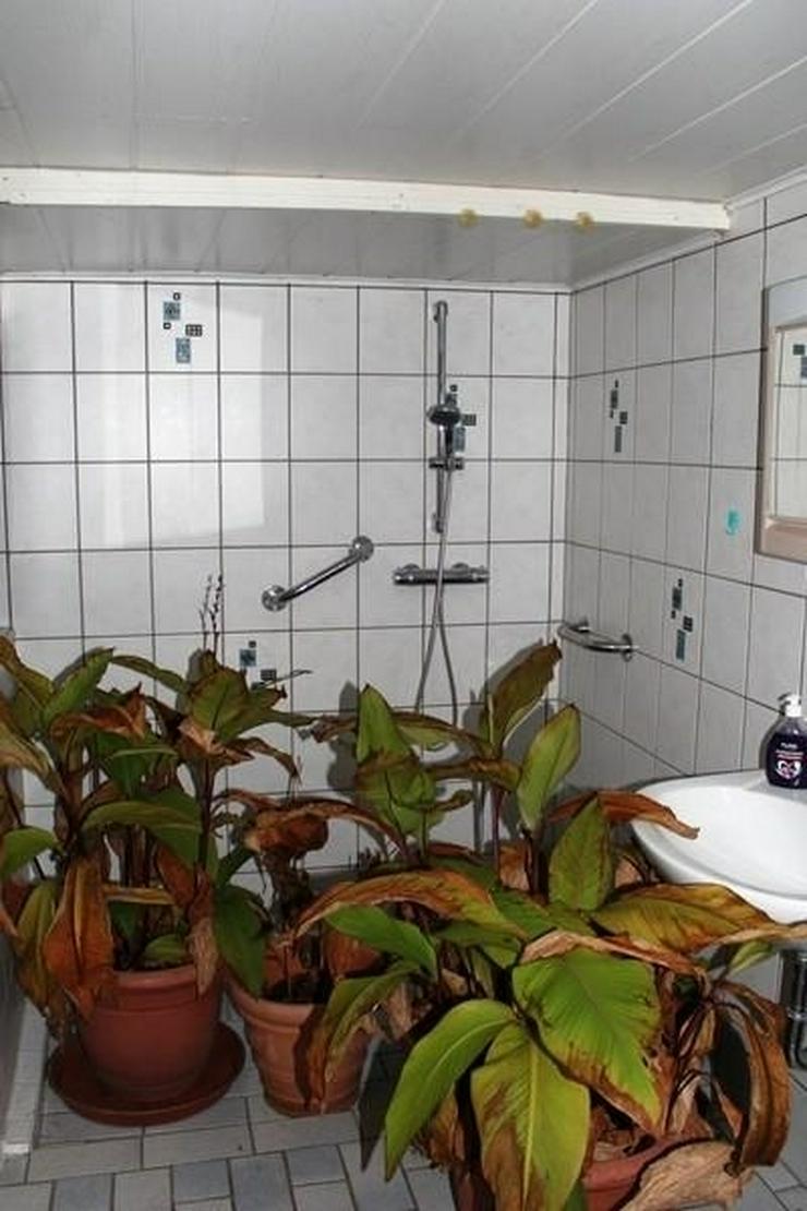 Bild 6: Günstiges Einfamilienhaus sucht Handwerker für den Innenausbau. KFW-Kredit Übernahme m?...