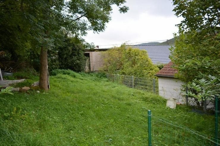 Voll vermietetes Mehrfamilienhaus mit guter Rendite. BJ: 1992. 5 Wohneinheiten. - Haus kaufen - Bild 1