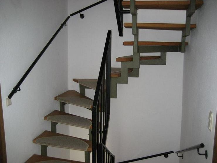 Bild 4: Voll vermietetes Mehrfamilienhaus mit guter Rendite. BJ: 1992. 5 Wohneinheiten.