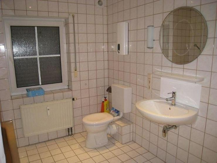Bild 5: Voll vermietetes Mehrfamilienhaus mit guter Rendite. BJ: 1992. 5 Wohneinheiten.