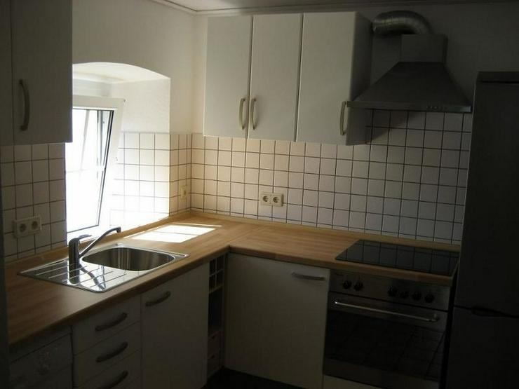 Bild 2: Voll vermietetes Mehrfamilienhaus mit guter Rendite. BJ: 1992. 5 Wohneinheiten.