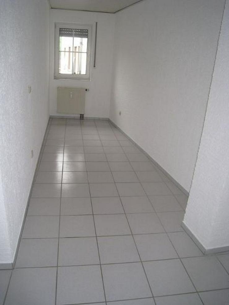 Bild 6: Voll vermietetes Mehrfamilienhaus mit guter Rendite. BJ: 1992. 5 Wohneinheiten.