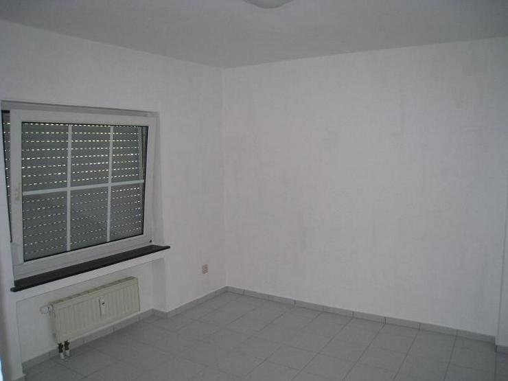 Bild 3: Voll vermietetes Mehrfamilienhaus mit guter Rendite. BJ: 1992. 5 Wohneinheiten.