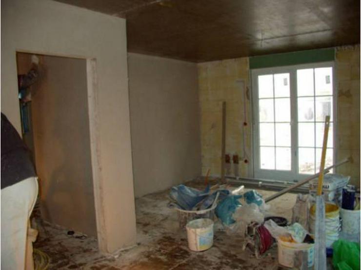 Maler-Lackierer-Handwerker Renovieren IN BERLIN