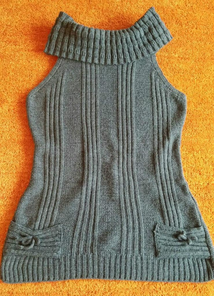 Damen Pullover Strick  Gr.S von ORSAY - Größen 36-38 / S - Bild 1