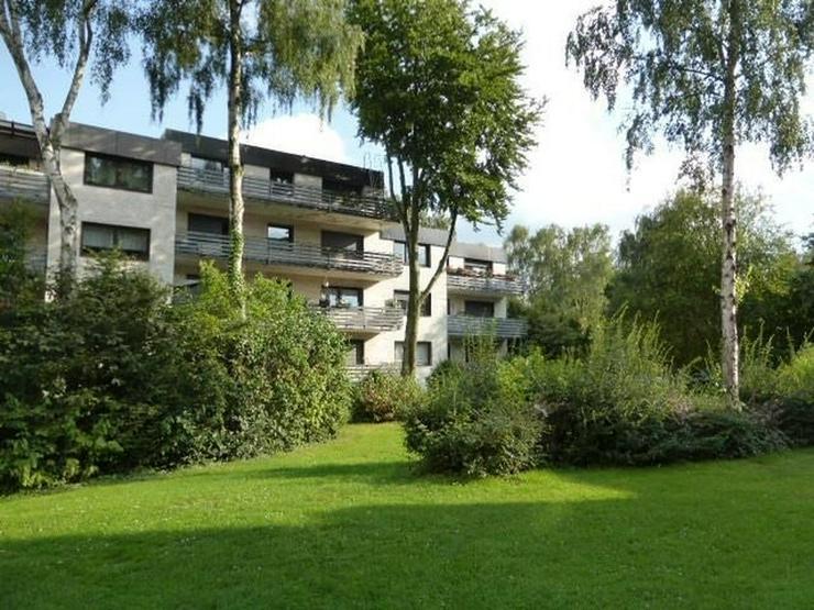 Bild 2: Solide vermietet, gepflegtes Objekt, attraktiver Preis ? von Schlapp Immobilien.
