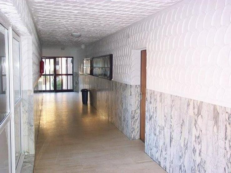 Bild 5: Solide vermietet, gepflegtes Objekt, attraktiver Preis ? von Schlapp Immobilien.
