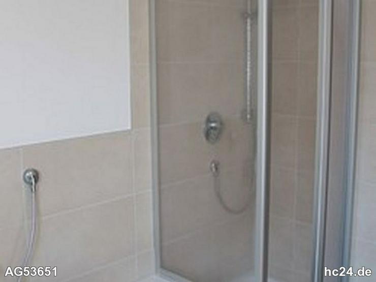 ****Monteurseinzelzimmer in Monteursunterkunft in Erbach-Ringingen