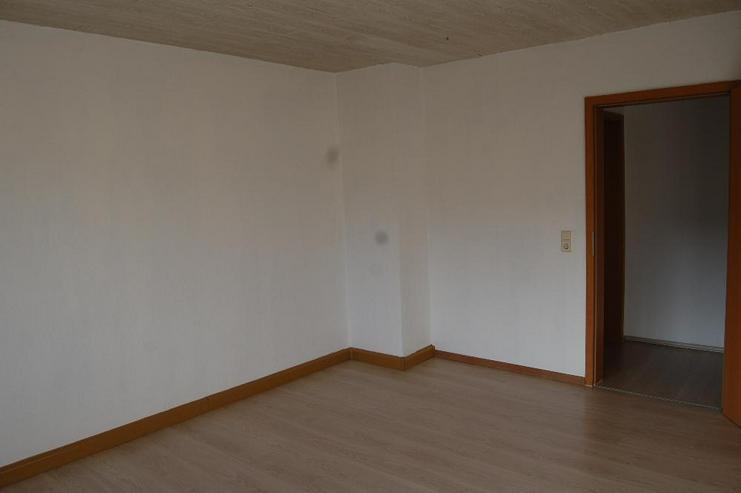 Bild 5: Freundliche Hochparterre-Wohnung in ruhiger Lage