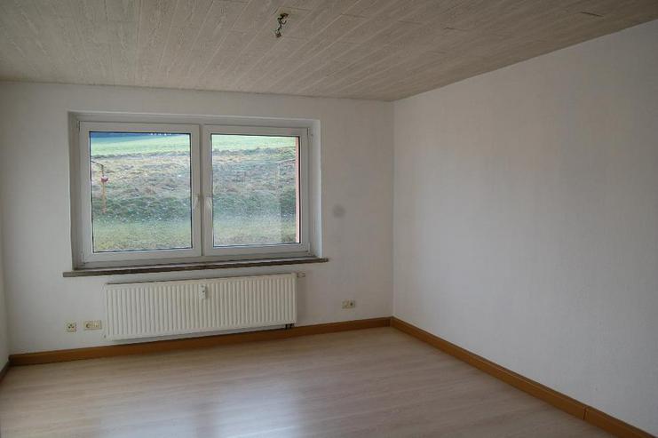 Bild 4: Freundliche Hochparterre-Wohnung in ruhiger Lage