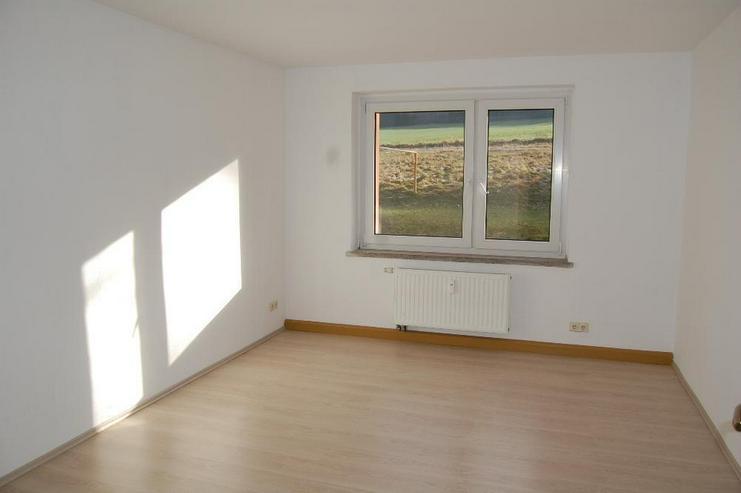 Bild 3: Freundliche Hochparterre-Wohnung in ruhiger Lage