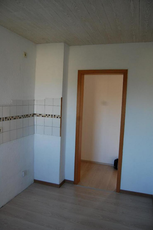 Bild 2: Freundliche Hochparterre-Wohnung in ruhiger Lage