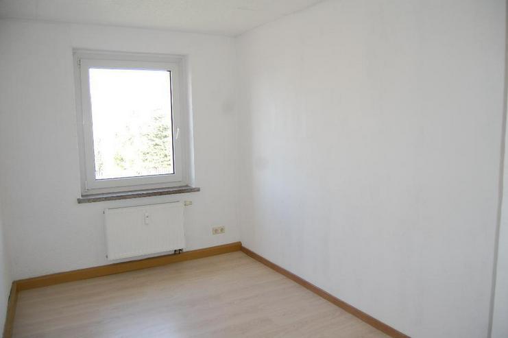 Bild 6: Freundliche Hochparterre-Wohnung in ruhiger Lage