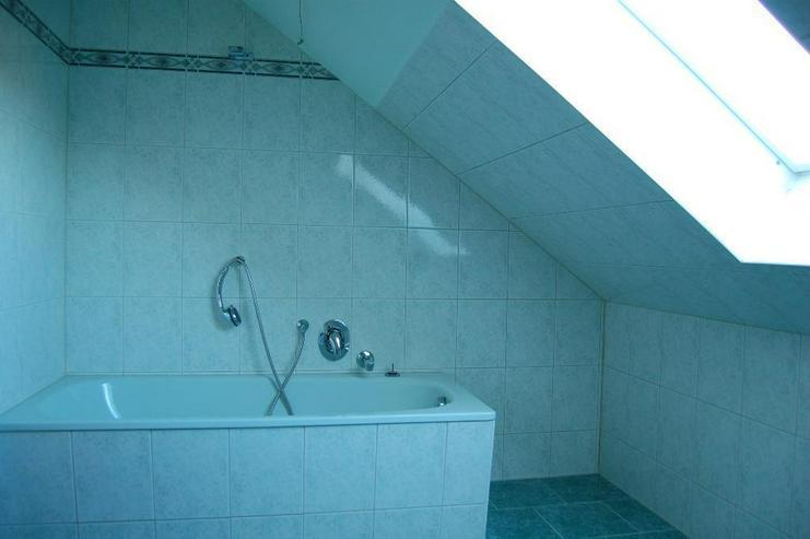 Mein neues Zuhause - Tolle 4-Zimmer-Dachgeschosswohnung - Ab sofort - Wohnung mieten - Bild 1
