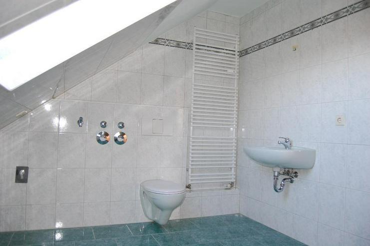 Bild 2: Mein neues Zuhause - Tolle 4-Zimmer-Dachgeschosswohnung - Ab sofort