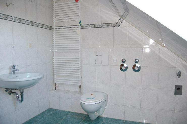 Bild 3: Einfach wohl fühlen - 4-Z/K/B mit Wanne und Dusche - Begehbarer Kleiderschrank uvm.