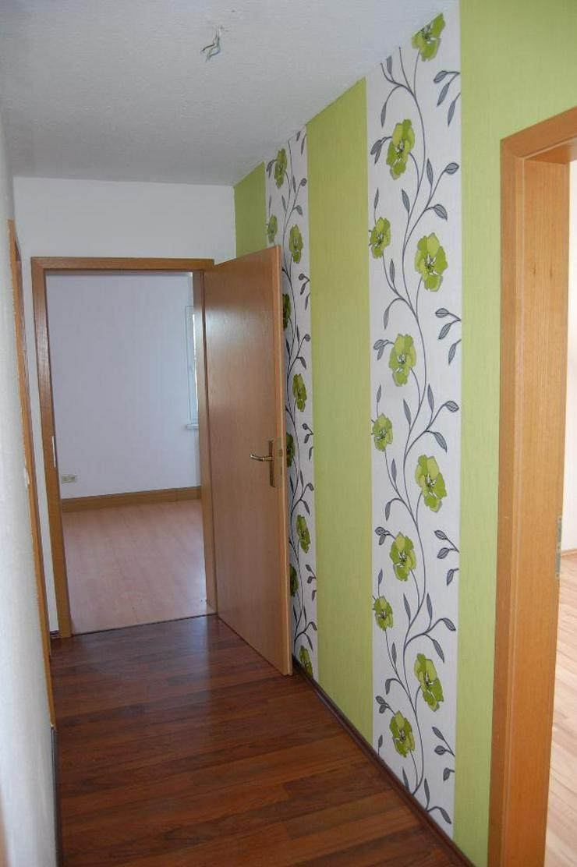 Einfach wohl fühlen - 4-Z/K/B mit Wanne und Dusche - Begehbarer Kleiderschrank uvm. - Wohnung mieten - Bild 1