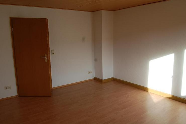 Bild 10: Die hat alles was ich will! - 3-Zimmer-Wohnung mit EBK - Ab sofort