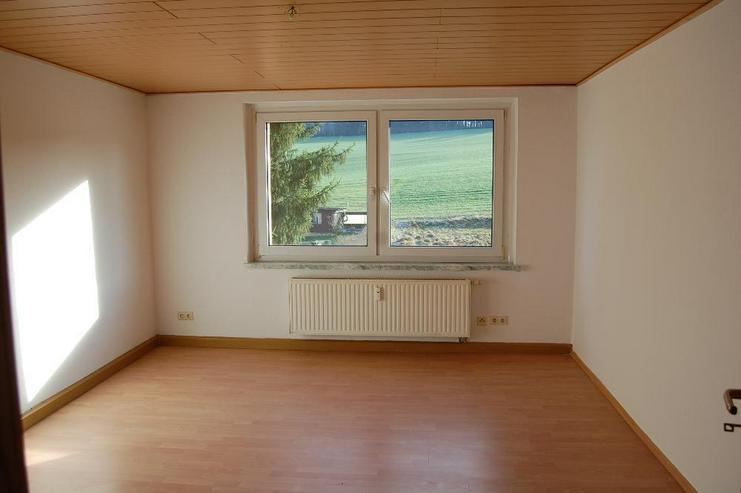 Bild 8: Die hat alles was ich will! - 3-Zimmer-Wohnung mit EBK - Ab sofort