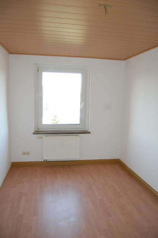 Bild 6: Die hat alles was ich will! - 3-Zimmer-Wohnung mit EBK - Ab sofort