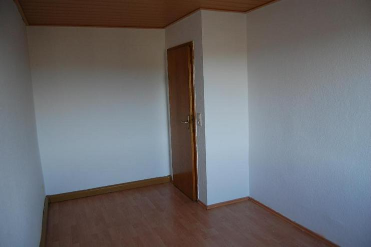 Bild 7: Die hat alles was ich will! - 3-Zimmer-Wohnung mit EBK - Ab sofort