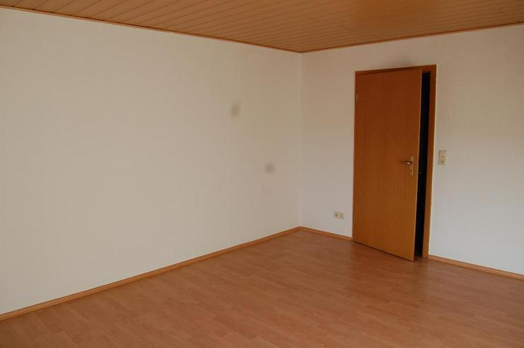 Bild 9: Die hat alles was ich will! - 3-Zimmer-Wohnung mit EBK - Ab sofort