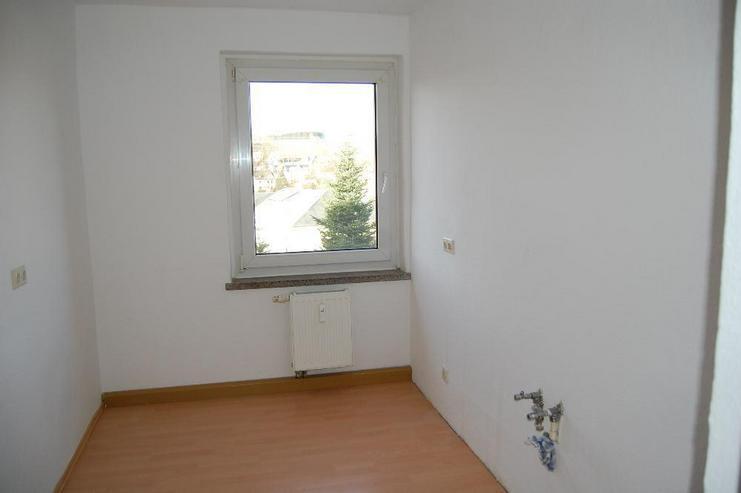 Bild 3: Gemütlich und ruhig - 3-Zimmer-Wohnung in Dobareuth