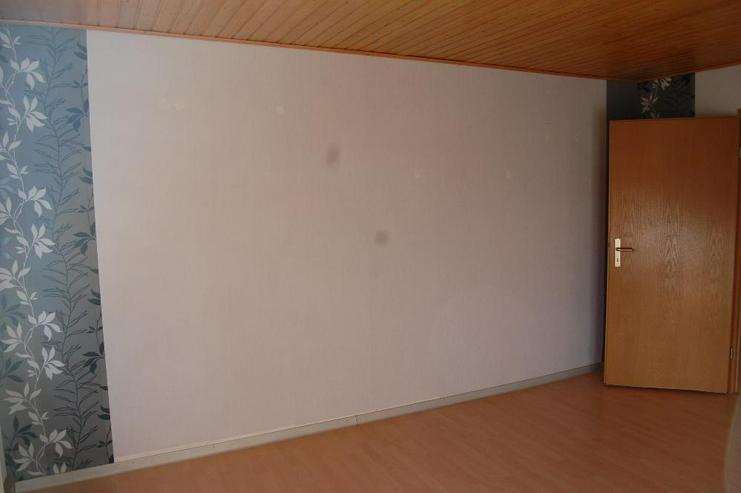 Bild 5: Gemütlich und ruhig - 3-Zimmer-Wohnung in Dobareuth