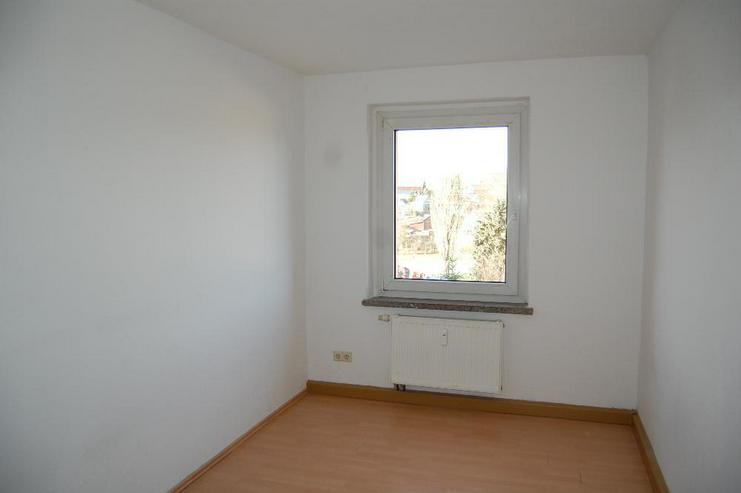 Bild 6: Gemütlich und ruhig - 3-Zimmer-Wohnung in Dobareuth