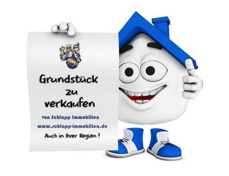 680 qm Grundstück mit traumhaftem Moselblick - Vier Grundstücke verfügbar. Im Paket ode... - Grundstück kaufen - Bild 1