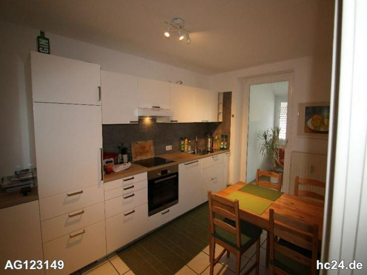 Bild 6: Moderne 2- Zimmer Wohnung im Zentrum von Lörrach