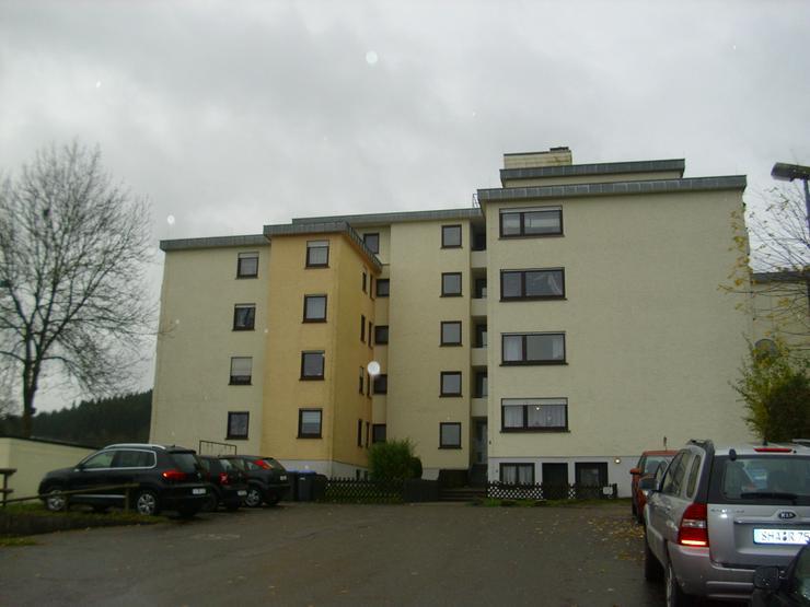 B24plus Moderne barrierefreie 4 Zimmer Wohung - Wohnung kaufen - Bild 1
