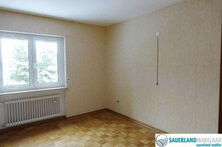 Bild 6: Haus in ruhiger Lage mit zwei Wohneinheiten in Willingen