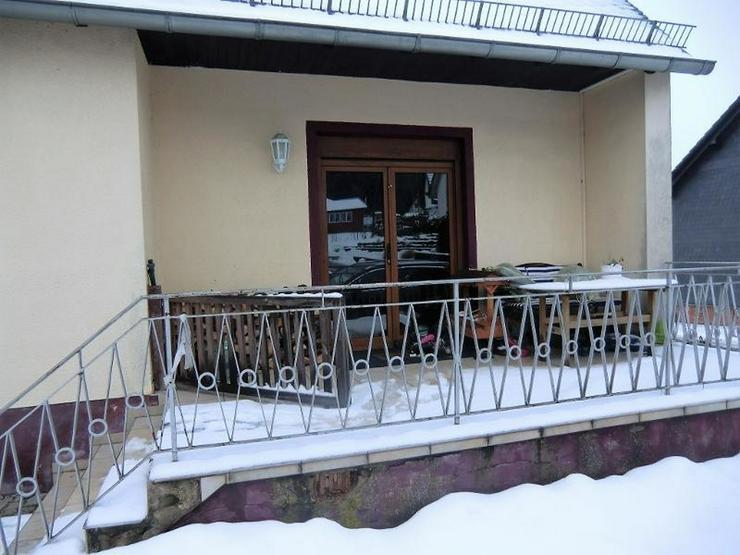 Mehrgenerationenhaus in idyllischer Lage - von Schlapp Immobilien - Haus kaufen - Bild 1