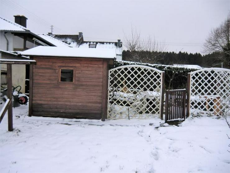 Bild 3: Mehrgenerationenhaus in idyllischer Lage - von Schlapp Immobilien