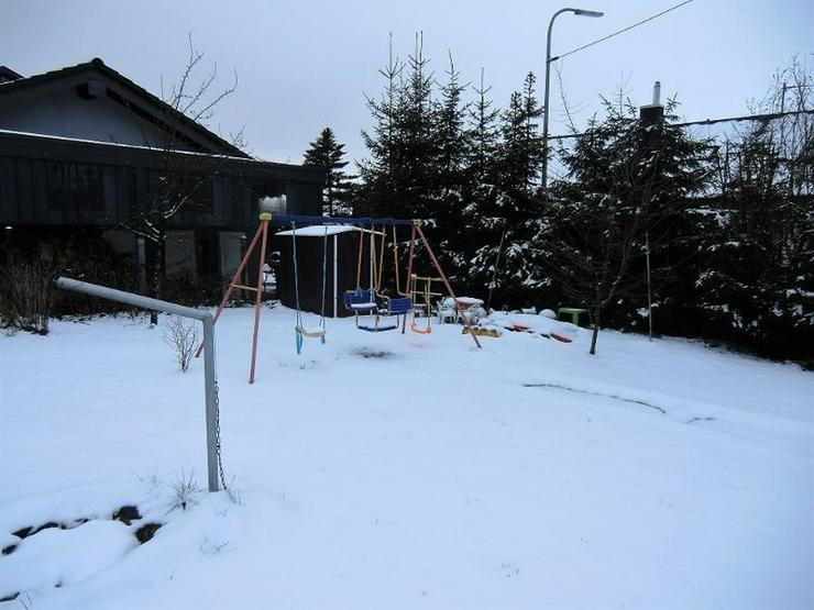 Bild 2: Mehrgenerationenhaus in idyllischer Lage - von Schlapp Immobilien